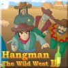 Hang Man Wild West 2