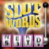 Slot Words