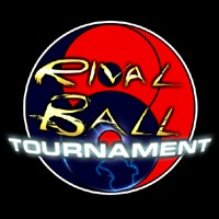 Rival Ball Tournament