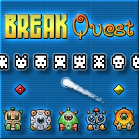 Break Quest