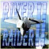 River Raider II