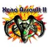 Xeno Assault II