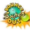 Super Bounce Out