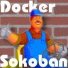 Docker Sokoban