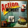 Action Memory
