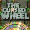The Cursed Wheel