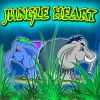 Jungle Heart