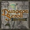 Dungeon Scroll Gold Edition