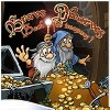 Brave Dwarves Back For Treasures