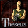 Theseus: Return of the Hero