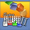 Super Collapse II