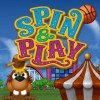 Spin & Play