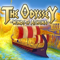 The Odyssey: Winds of Athena