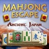 Mahjong Escape: Ancient Japan