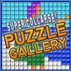 Super Collapse! Puzzle Gallery