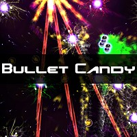 Bullet Candy