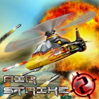 Air Strike 2