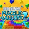 Super Collapse! Puzzle Gallery 2