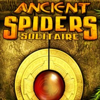 Ancient Spider Solitaire