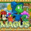 Magus: In Search of Adventure