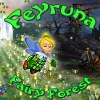 Feyruna - Fairy Forest