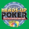 NBC Heads-Up Poker