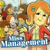 Miss Management