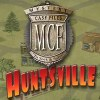 Mystery Case Files: Huntsville