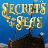 Secrets of the Seas